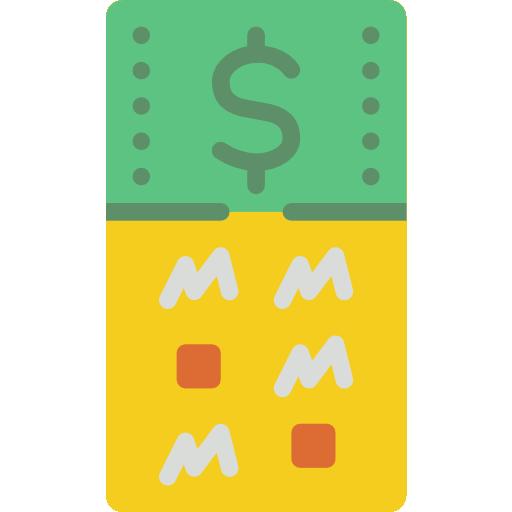 günlük bonus veren siteler