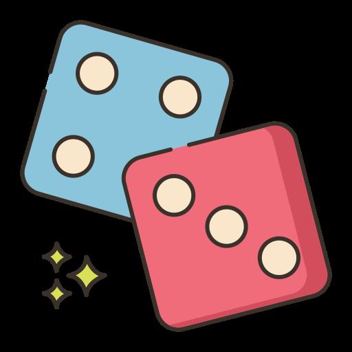 yeni canlı poker siteleri